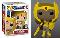 Funko-Pop-Masters-of-the-Universe-Retro-Toys-38-She-Ra-Glow-in-the-Dark-GITD-Specialty-Series-Exclusive-
