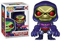 Funko-Pop-Masters-of-the-Universe-Retro-Toys-39-Terror-Claws-Skeletor-Metallic-Target-Exclusive-