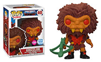 Funko-Pop-Masters-of-the-Universe-Retro-Toys-40-Grizzlor-Flocked-FunkoShop-Exclusive-