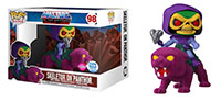 Funko-Pop-Masters-of-the-Universe-Rides-98-Skeletor-on-Panthor-Flocked-FunkoShop-Exclusive-