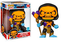 Funko-Pop-Masters-of-the-Universe-Skeletor-10-Super-Sized-998