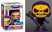 Funko-Pop-Masters-of-the-Universe-Skeletor-Glow-in-the-Dark-1000