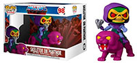Funko-Pop-Masters-of-the-Universe-Skeletor-on-Panthor-98