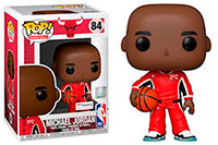 Funko-Pop-Michael-Jordan-84-Michael-Jordan-Warmups-Fanatics-Exclusive