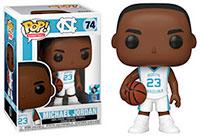 Funko-Pop-Michael-Jordan-Away-Jersey-University-of-North-Carolina-Tar-Heels-74