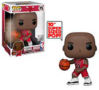 Funko-Pop-Michael-Jordan-Chicago-Bulls-super-sized-75