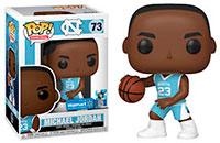 Funko-Pop-Michael-Jordan-Home-Jersey-UNC-Tar-Heels-Walmart-Exclusive-73
