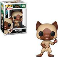 Funko-Pop-Monster-Hunter-Felyne-295