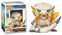 Funko-Pop-Monster-Hunter-Stories-Figures-Frostfang-800