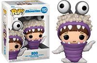 Funko-Pop-Monsters-Inc-20th-Anniversary-1153-Boo-1