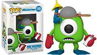 Funko-Pop-Monsters-Inc-20th-Anniversary-1155-Mike-Wazowski