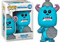Funko-Pop-Monsters-Inc-20th-Anniversary-1156-Sulley