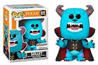 Funko-Pop-Monsters-Inc-975-Sulley-Halloween-Vampire-Amazon-exclusive
