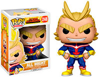Funko-Pop-My-Hero-Academia-248-All-Might-Super-Sized
