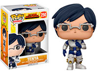 Funko-Pop-My-Hero-Academia-250-Tenya