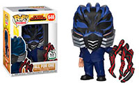 Funko-Pop-My-Hero-Academia-646-All-for-One-with-Battle-Hand-Big-Apple-Collectables-Exclusive