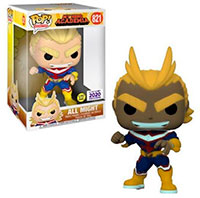 Funko-Pop-My-Hero-Academia-821-All-Might-10-Super-Sized-GITD-Funimation-Exclusive