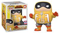 Funko-Pop-My-Hero-Academia-985-Fatgum-SDCC-Summer-FunKon-exclusive