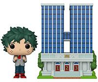 Funko-Pop-My-Hero-Academia-U.A.-High-School-with-Deku-in-Uniform-new