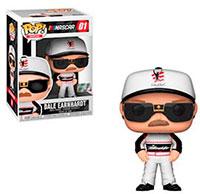 Funko-Pop-NASCAR-Dale-Earnhardt-01