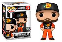 Funko-Pop-NASCAR-Martin-Truex-Jr-10