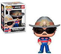 Funko-Pop-NASCAR-Richard-Petty-02