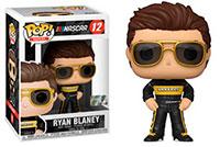 Funko-Pop-NASCAR-Ryan-Blaney-12