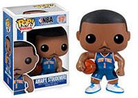 Funko-Pop-NBA-Amare-Stoudemire-17