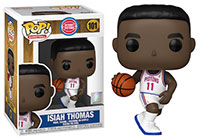 Funko-Pop-NBA-Basketball-101-Isiah-Thomas-Detroit-Pistons