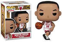 Funko-Pop-NBA-Basketball-108-Scottie-Pippen-Chicago-Bulls