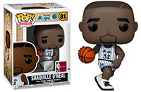 Funko-Pop-NBA-Basketball-81-Shaquille-ONeal