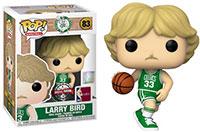 Funko-Pop-NBA-Basketball-83-Larry-Bird-Fanatics-Exclusive
