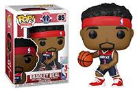 Funko-Pop-NBA-Basketball-85-Bradley-Beal-Washington-Wizards