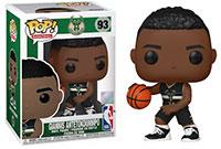 Funko-Pop-NBA-Basketball-93-Giannis-Antetokounmpo-Milwaukee-Bucks