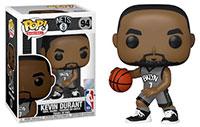 Funko-Pop-NBA-Basketball-94-Kevin-Durant-Brooklyn-Nets