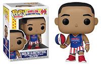 Funko-Pop-NBA-Basketball-99-Harlem-Globetrotters