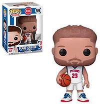 Funko-Pop-NBA-Basketball-Blake-Griffin-Detroit-Pistons-59