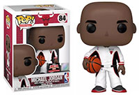 Funko-Pop-NBA-Basketball-Funko-Pop-Michael-Jordan-84-Michael-Jordan-White-Warmup-Target-exclusive