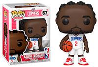 Funko-Pop-NBA-Basketball-Kawhi-Leonard-Los-Angeles-Clippers-67