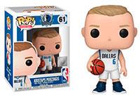 Funko-Pop-NBA-Basketball-Kristaps-Porzingis-Dallas-Mavericks-61