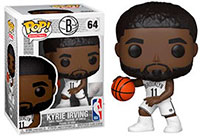 Funko-Pop-NBA-Basketball-Kyrie-Irving-Brooklyn-Nets-64