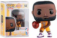 Funko-Pop-NBA-Basketball-LeBron-James-Lakers-Foot-Locker-Exclusive-52
