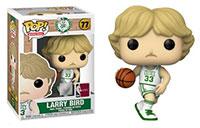 Funko-Pop-NBA-Basketball-Legends-77-Larry-Bird-1