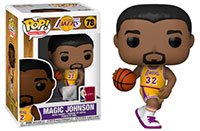 Funko-Pop-NBA-Basketball-Legends-78-Magic-Johnson