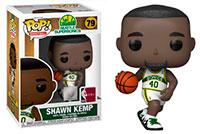 Funko-Pop-NBA-Basketball-Legends-79-Shawn-Kemp