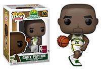 Funko-Pop-NBA-Basketball-Legends-80-Gary-Payton