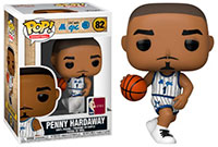 Funko-Pop-NBA-Basketball-Legends-82-Penny-Hardaway