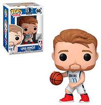 Funko-Pop-NBA-Basketball-Luka-Doncic-Dallas-Mavericks-60