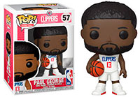 Funko-Pop-NBA-Basketball-Paul-George-Los-Angeles-Clippers-57