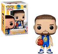 Funko-Pop-NBA-Basketball-Stephen-Curry-Fanatics-Exclusive-43